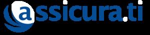 logo_assicurati_neg